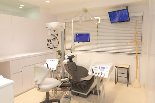 櫻井歯科医院photo